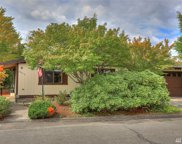23716 9th Place W, Bothell image