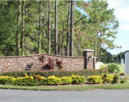 LOT 2 Clearwater Way, Groveland image