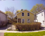 631 Smith Street, Rochester image