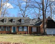 403 Piney Grove Road, Greenville image