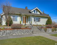 3301 N 18th St, Tacoma image