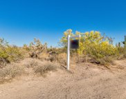 25XX N 80th Street, Mesa image