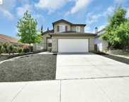 5050 Comanche Way, Antioch image