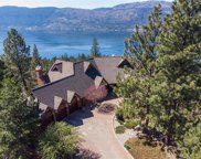 14124 Moberly Road, Lake Country image