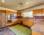 10002 S 30th Drive, Laveen image