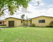 4460 Nw 19th Ter, Oakland Park image