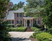 604 Chalfant Court, Raleigh image