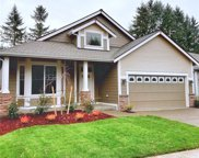 3131 68th Ave SW, Tumwater image