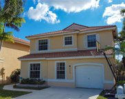 11242 Nw 46th Dr, Coral Springs image