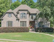 5579 Lake Trace Dr, Hoover image