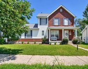 3125 Hickory, St Louis image