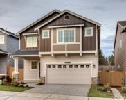 10556 190th St E Unit 158, Puyallup image