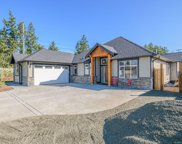 236 Amity  Way, Parksville image