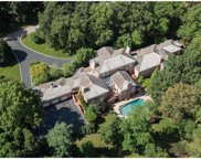 5 Barclay Woods, Ladue image