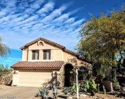 10416 E Penstamin Drive, Scottsdale image