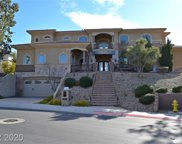 9 PARADISE VALLEY Court, Las Vegas image