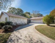 203 Walden Way, Taylors image