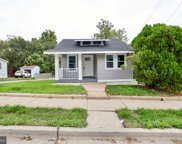 3305 40th Pl, Brentwood image