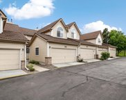 5950 South Jellison Street Unit C, Littleton image