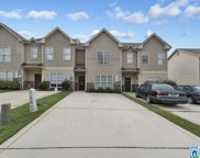 623 The Heights Ln, Calera image