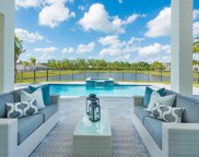 11663 Windy Forest Way, Boca Raton image