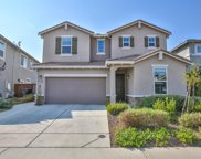 2581  Mead Way, Roseville image