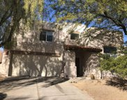 6537 N Shadow Bluff, Tucson image