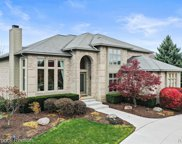 7122 YARMOUTH, West Bloomfield Twp image