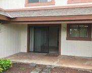 98-1739 Kaahumanu Street Unit B, Aiea image