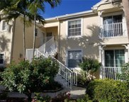 1133 Sweetwater Ln Unit 3202, Naples image