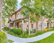 47     Garrison Loop, Ladera Ranch image