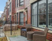 2664 North Hermitage Avenue, Chicago image