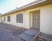 7109 Coors Trail NW, Albuquerque image