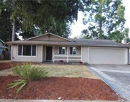 1115 Middle St SE, Tumwater image