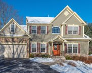 67 Manor Rd, Denville Twp. image