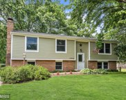 19008 DOWDEN CIRCLE, Poolesville image