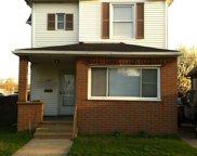 723 E Colfax Avenue, South Bend image