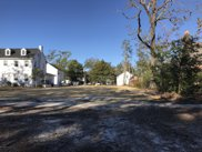 1412 Country Club Road, Wilmington image