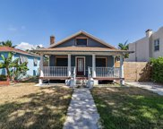 811 Ardmore Road, West Palm Beach image