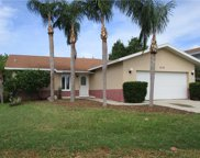 216 176th Avenue E, Redington Shores image
