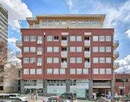 12 S Lexington  Avenue Unit #400, Asheville image