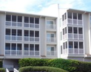 9571 Shore Drive Unit 120, Myrtle Beach image