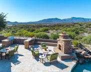 39211 N School House Road, Cave Creek image