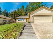200 BUTTERCUP  LOOP, Cottage Grove image