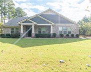 183 S San Agustin  Drive, Mooresville image