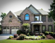 3350 Mill Valley Dr, Dacula image