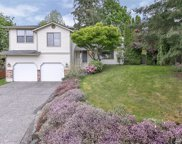 2019 237th St SE, Bothell image