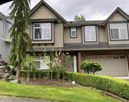 36340 Westminster Drive, Abbotsford image