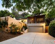 3613  Lankershim Blvd, Los Angeles image