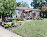 1400 Dellwood Dr, Louisville image